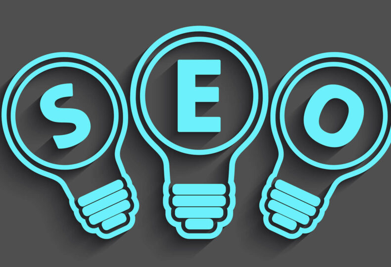 SEO and SMEs