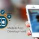 Mobile App Development Company in Surat