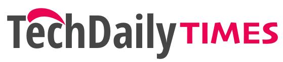 Tech Daily Times
